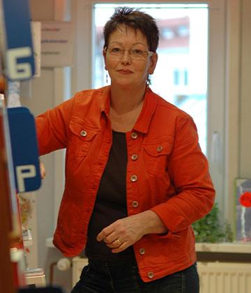 Ulrike-Sowa
