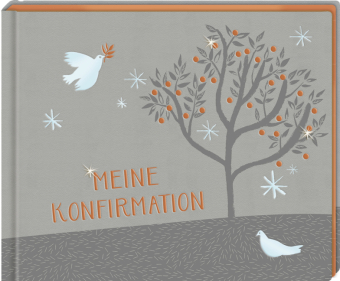 Meine-Konfirmation