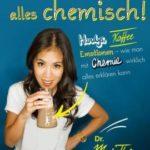 Komisch, chemisch!