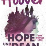 Hope und Dean forever