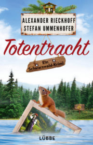 Totentracht