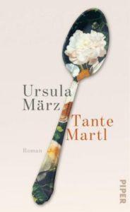 Tante Martl