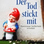 Stick oder stirb