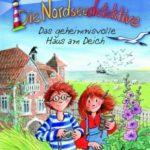 Die Nordseedetektive Bd 1