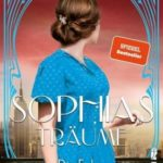Sophias Träume Bd 2