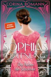 Sophias Hoffnung Bd 1