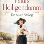 Palais Heiligendamm