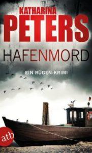 Hafenmord Rügen-Krimi