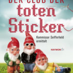 Club der toten Sticker