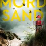 Mordsand