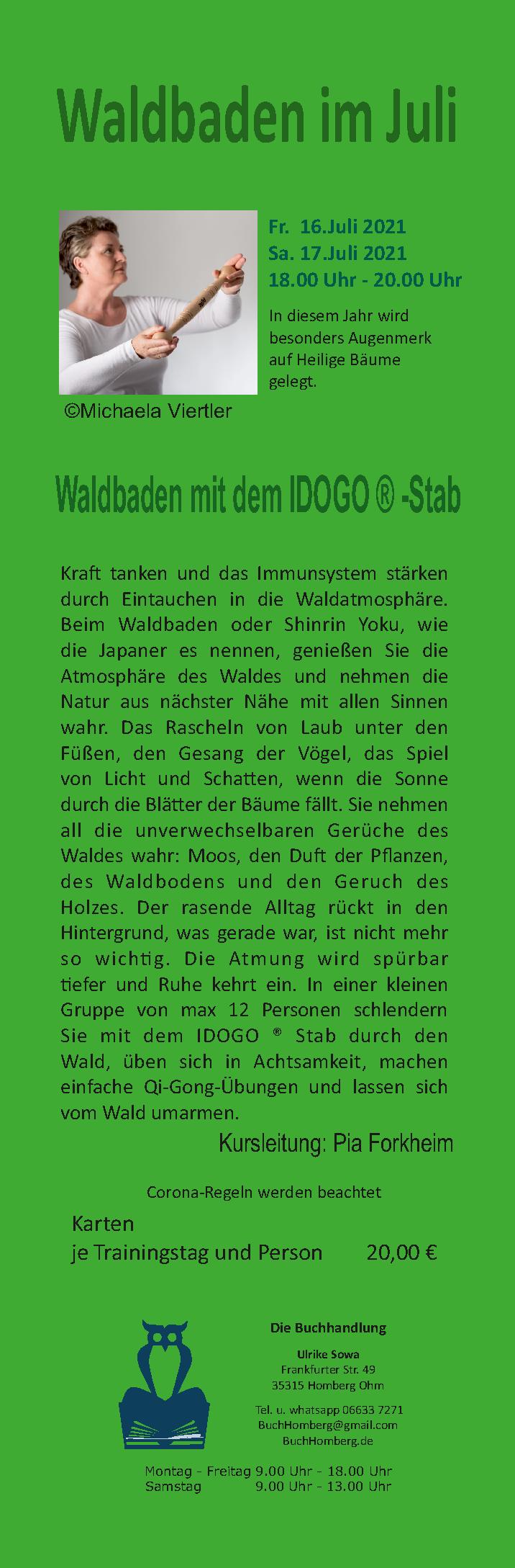 lesezeichen_waldbaden2021