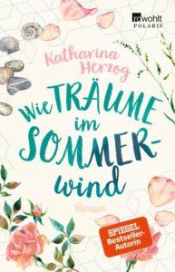 Träume im Sommerwind