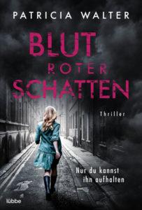 Tipp: Trudi Hoefert-Wendrich